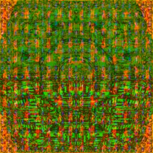 cromnew2014_2
