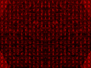 chromegrafix11