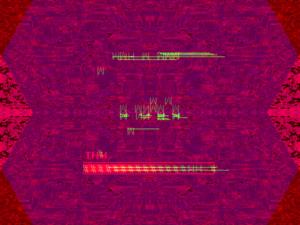 chromegrafix12