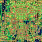chromegrafix13